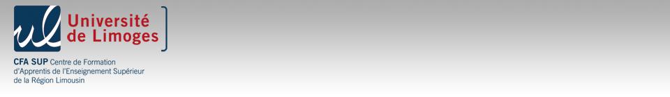http://generateur.unilim.fr/cfasup/files/2012/06/bantop2.png